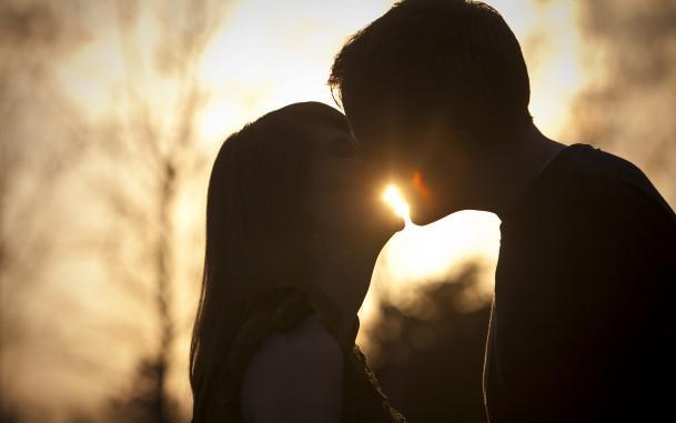 День святого Валентина протиріччя у  виникненні свята