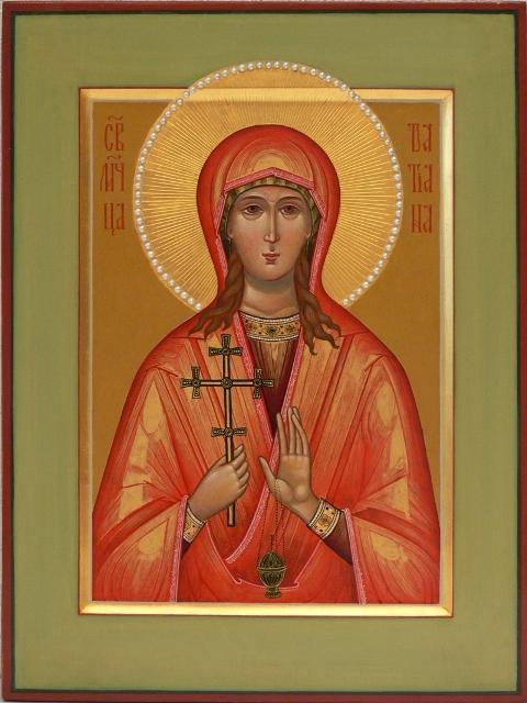 зображення з cerkva.io.ua.