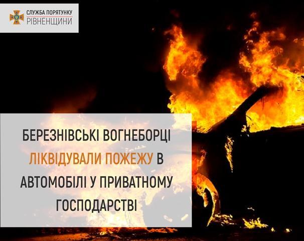 зображення з rv.dsns.gov.ua.