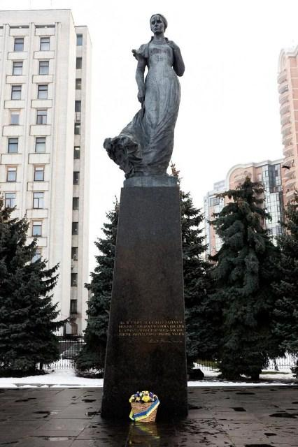 зображення з president.gov.ua.