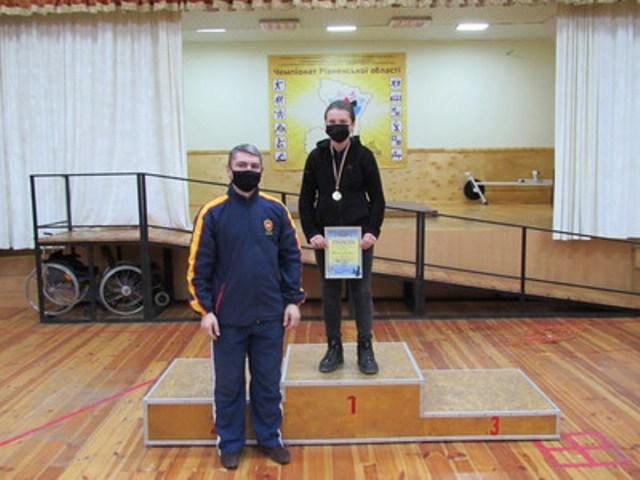 зображення з invasport-rivne.ucoz.ua