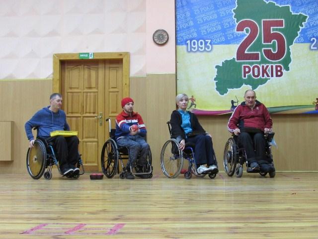 фото з invasport-rivne.ucoz.ua
