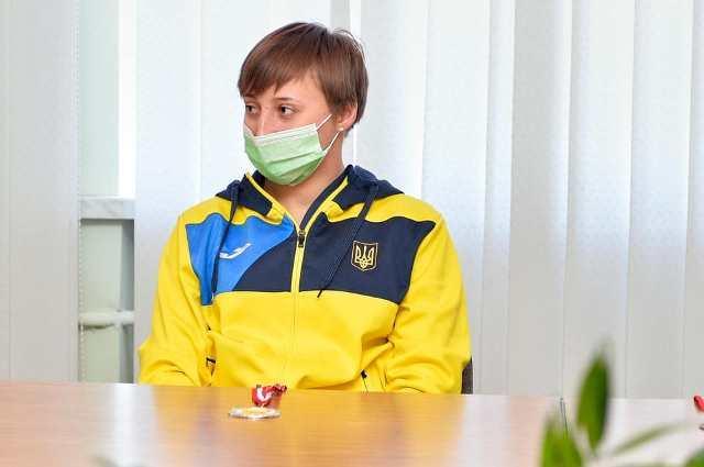 фото з facebook.com/tretyak.rivne/