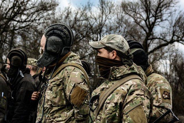 зображення з facebook.com/pressjfo.news