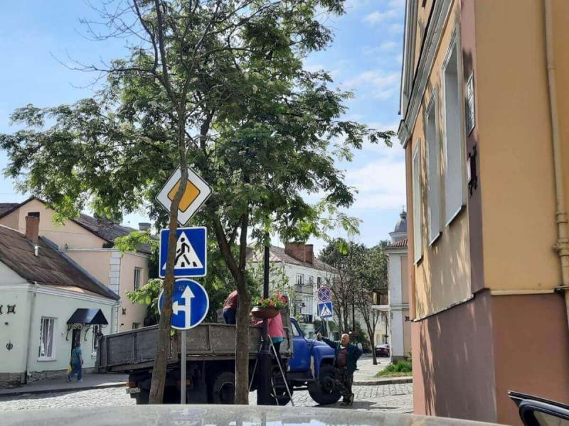 фото volynua.com.