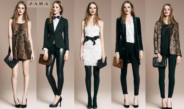 Також у Рівному діє інтернет-магазин з доставки брендового одягу  SUNDUK.com. Тут ви можете замовляти якісний одяг eb28b7649bbf3