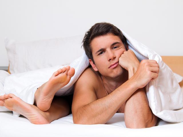 seksualnoe-vozbuzhdenie-gormoni