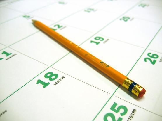 Які державні вихідні чекають на українців у 2016-му?