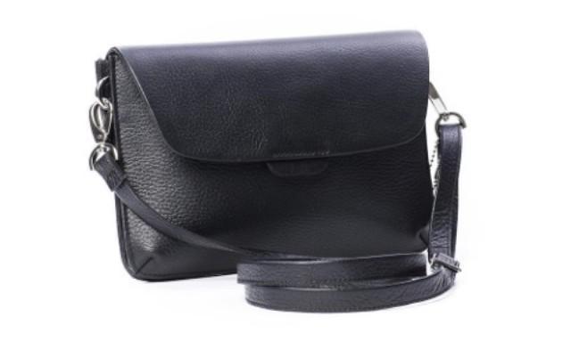 Подібні моделі дизайнерських сумок ви зможете придбати і за 400 грн 53afbec714dc5