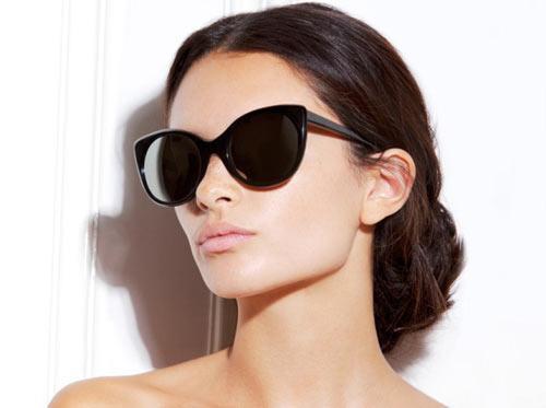 Де у Рівному купити гарні сонцезахисні окуляри  0f8d2139248e5