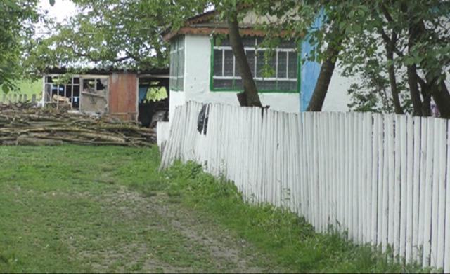 Фото: rv.npu.gov.ua