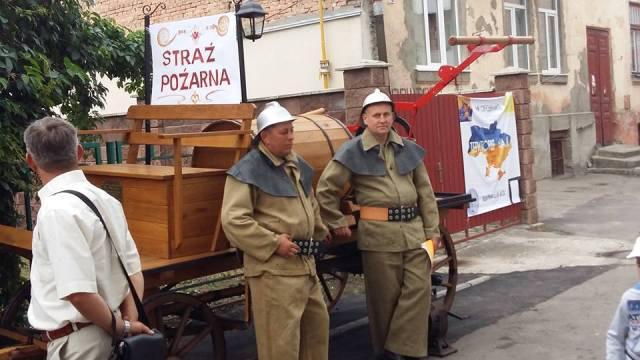 фото: Катерина Щербаченко