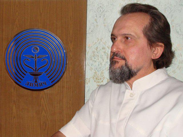 Андрій Лимич