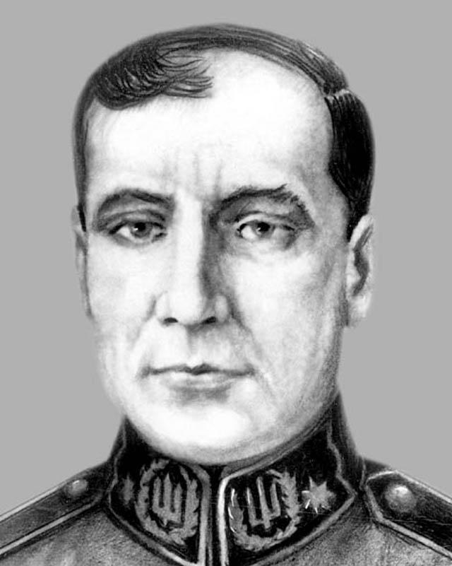 Безручко Марко Данилович<br /> Портрет з: esu.com.ua