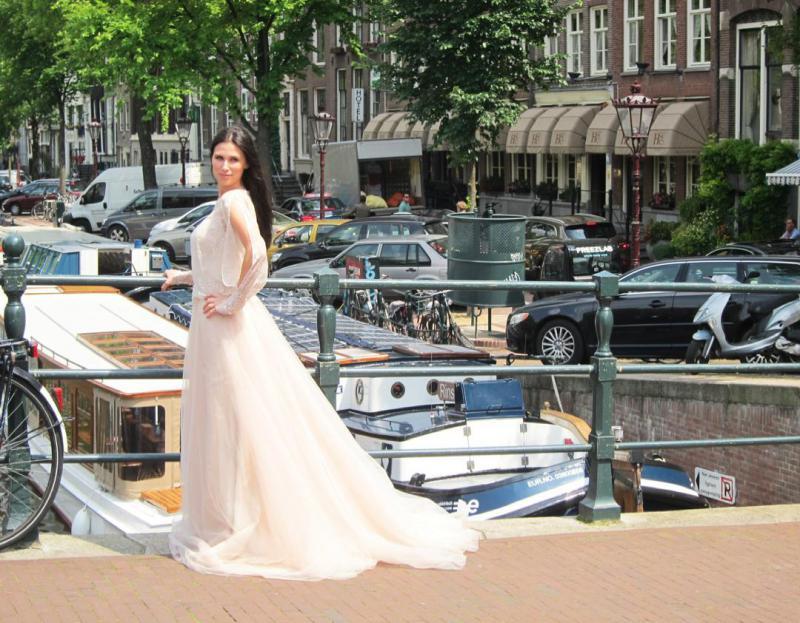 5bce6b0798dd7f ТМ Tanya GRIG – створюємо сукні, в яких наречені почуваються ...