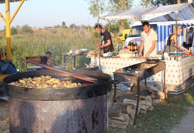 фото: zdolbuniv.com