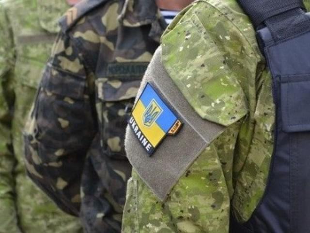 Фото з: unn.com.ua.