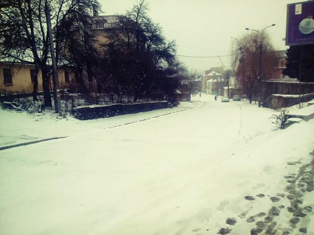 Фото Олександра Шевчука.