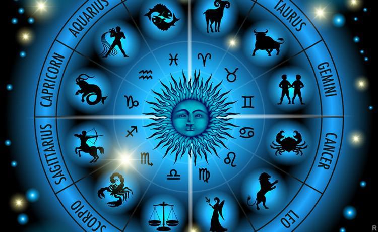 обучения знак зодиака по 27 февраля значение
