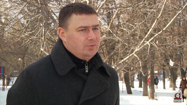 Керівник громадської інціативи «За чесний тендер» Святослав Клічук вважає, що на тендері не було справжньої конкуренції
