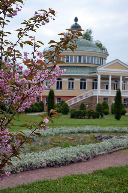 Фото з: oa.edu.ua