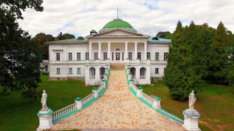 Фото: navkoloua.com