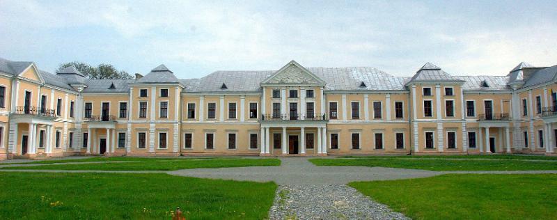Фото: www.flickr.com/Ingvar Shapik