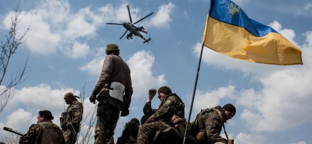 Деталі нового закону про деокупацію Донбасу