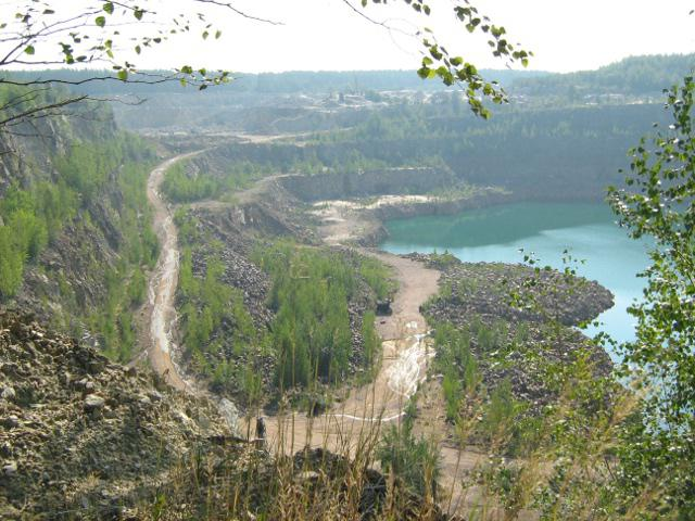 Фото: lib.sowa.com.ua