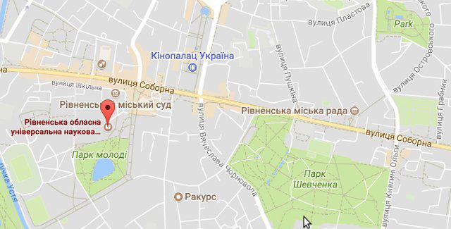 google.com.ua/maps