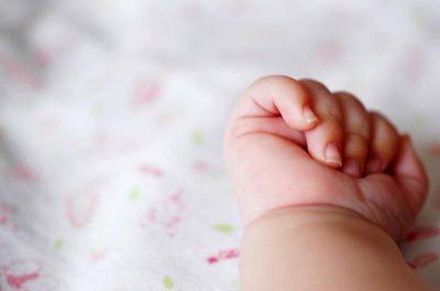 Вбиральня, дена Рівненщині знайшли немовля, була залита кров'ю— нові страшні подробиці