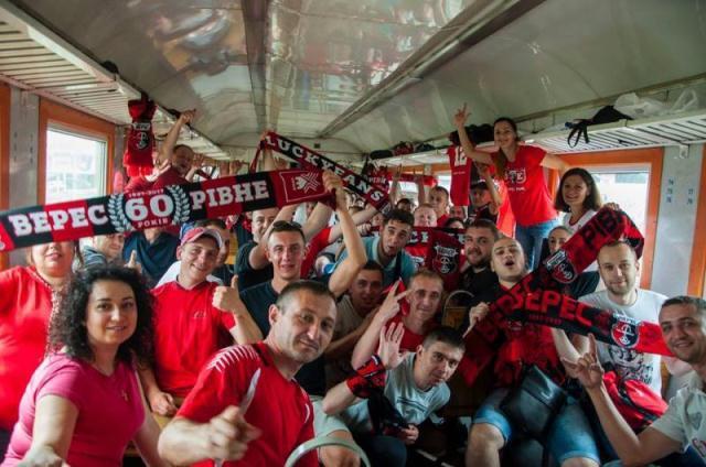 фото з: veres.club
