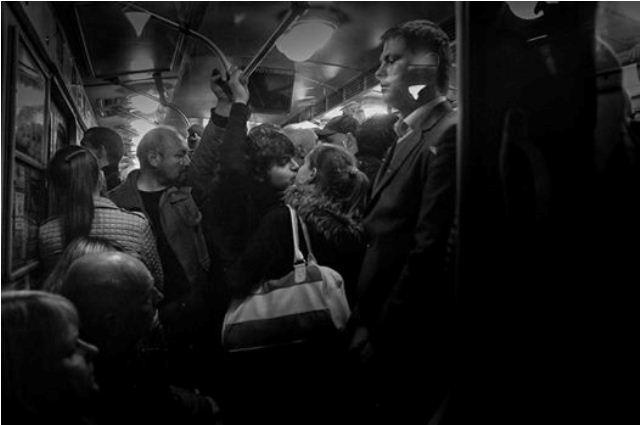 Фото Ігоря Руденка