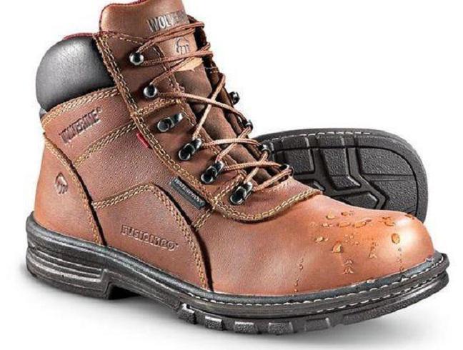 Будні виробників українського взуття 2b101b0ecd5cb