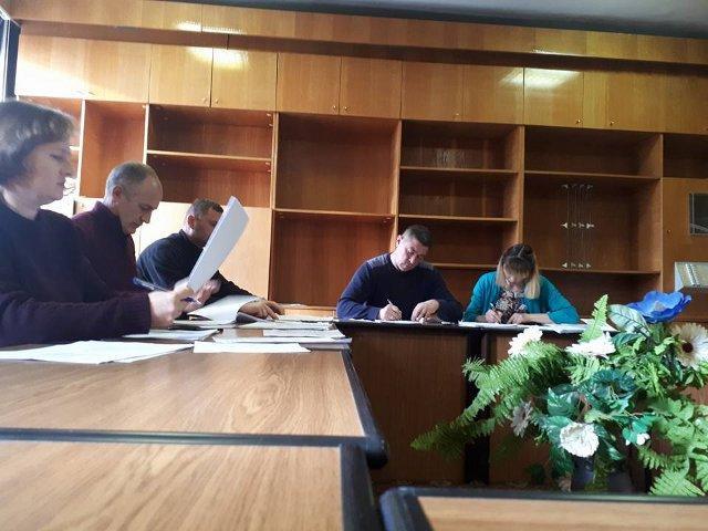 Фото зі сторінки Назарія Поліщука.