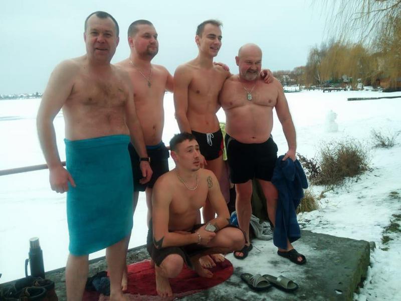 """Фото: Активісти НР """"ДІЯ"""""""