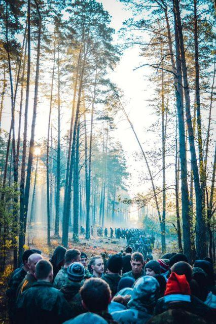 фото з gurby.org.ua.