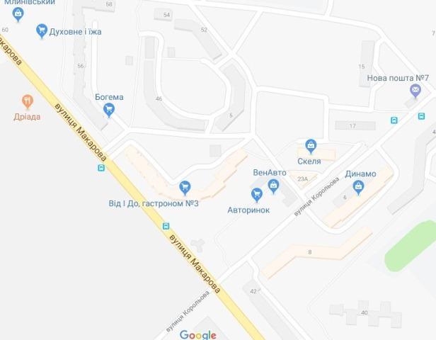 google.com.ua/maps/