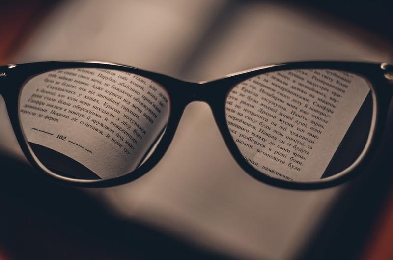 Сонник. До чого сняться окуляри. Що може означати сновидіння 20e1a30c3917b