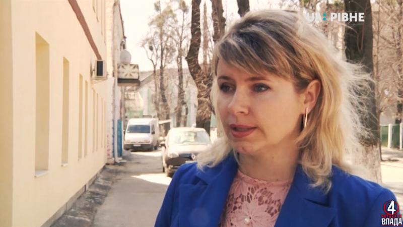 Людмила Суржук розповідає, що попри відсутність свідчень обвинувачених, у правоохоронців достатньо доказів<br />
