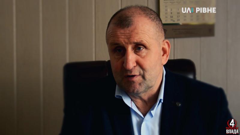 Микола Кушнір запевняє, що про перевезення загиблого з зони АТО домовлявся з Андрієм Бортніком<br />
