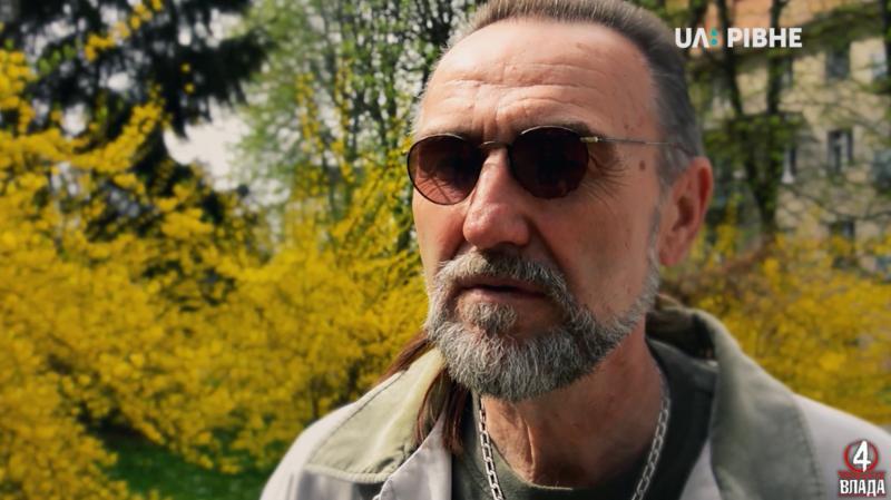 Олександр Бражніков каже, що слідству легше розслідувати справу, якщо обвинувачені – не посадовці, а звичайні рядові працівники<br />