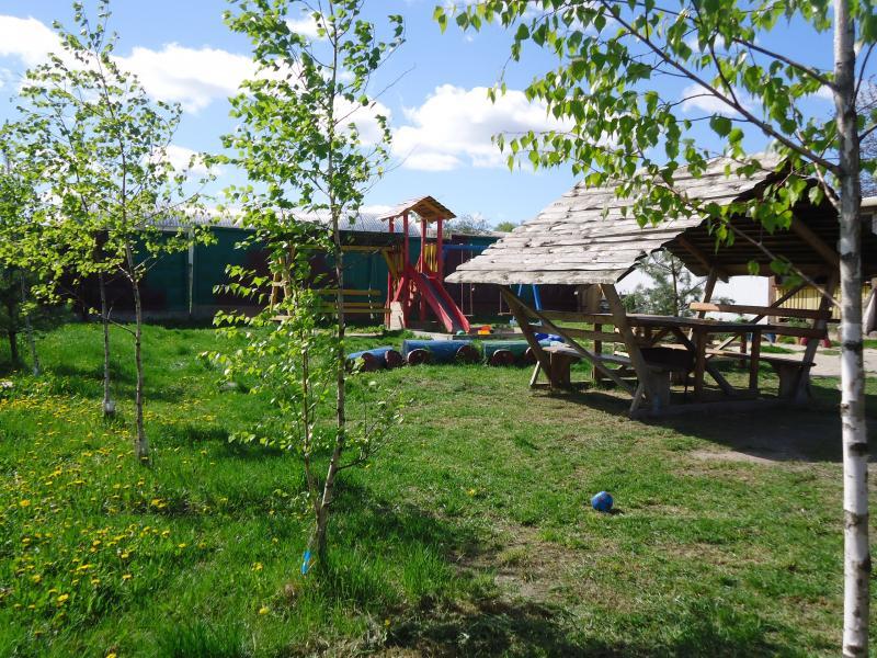 ФОТО: gaydamaki.com.ua
