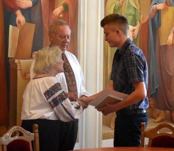 Фото з oa.edu.ua.