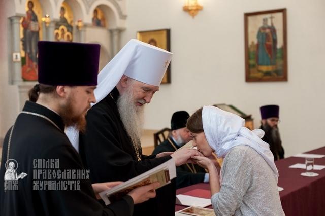 фото spzh.news