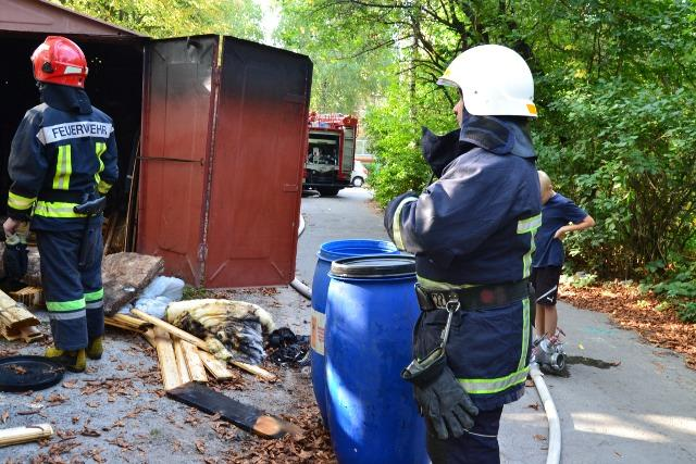 фото rivne.dsns.gov.ua