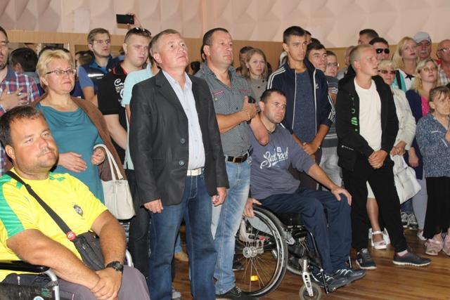 Фото rv.gov.ua