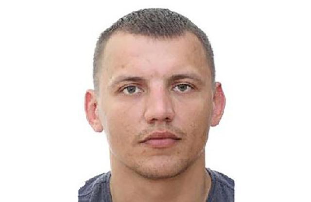 фото надане Відділом комунікації поліції Рівненської області.