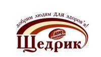 #рецепти_Щедрик