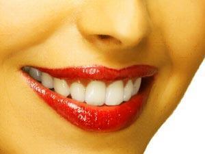 Здорова посмішка - ваша невидима зброя OGO.UA - Рівненський інформаційний портал